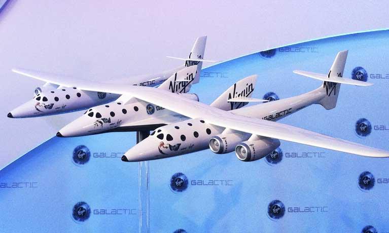 aerospace-slide-1