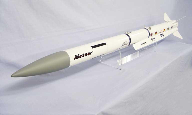 aerospace-slide-3
